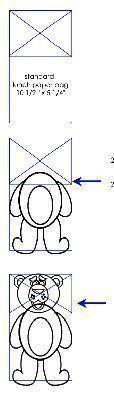 bolsa-papel-marioneta