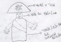 botella-pirata