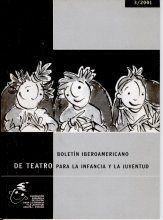teatro-para-la-infancia