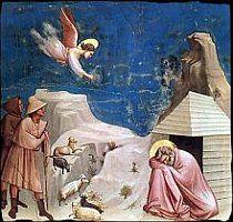 escenografia-medieval.jpg