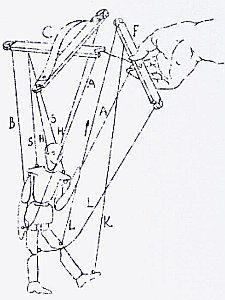 figura-11.jpg
