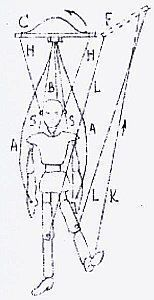 figura-12.jpg