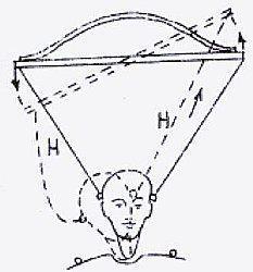 figura-7.jpg