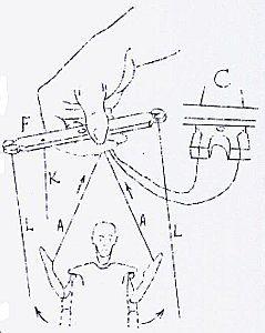 figura-9.jpg
