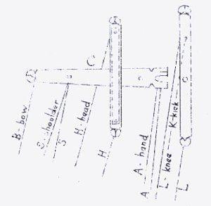 guia-figura-2.jpg