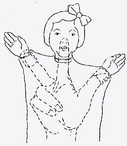 guinol-figura-1.jpg