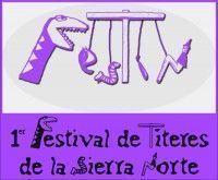 festival-titeres-sierra-norte