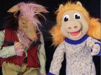marimba-marionetas-2