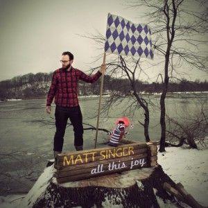 matt_singer