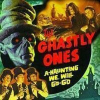Ghastly-Ones-A-Haunting-1