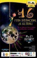 XVI Feria Internacional Titeres