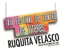 festival-titeres-ruquita-velasco