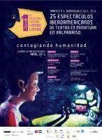festival-teatro-miniatura-valparaiso-chile