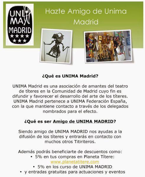 AMIGO DE UNIMA MADRID_Página_1