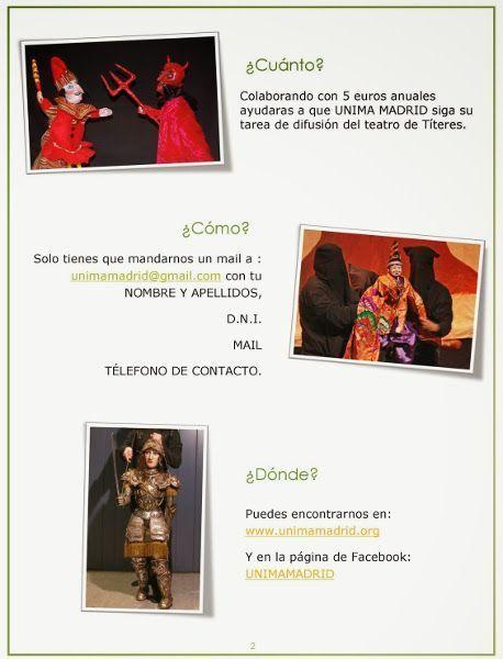 AMIGO DE UNIMA MADRID_Página_2