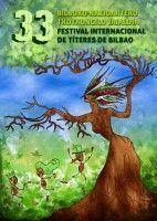 cartel -33-festival-bilbao