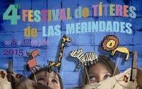 Festival Merindades