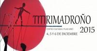 Titirimadrono-2015