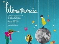 titeremurcia-2015