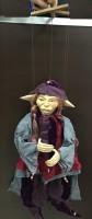 Marioneta de hilo-2