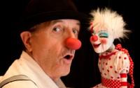 Jordi Betran - Circus