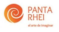 panta-rhei