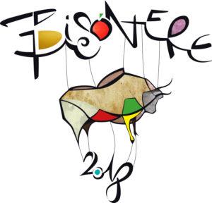 Bisóntere 2018. Festival Internacional de Títeres de Santillana del Mar