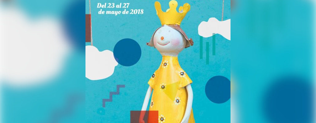 Festival Internacional del Títere de Cádiz